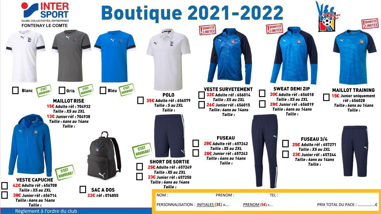 Boutique 2021 2022 1