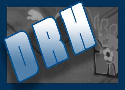 Formation DRH logo