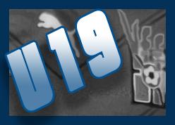 formation u19 logo