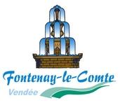 ville-fontenay