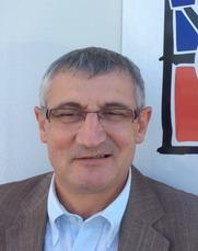 BONNET Philippe