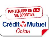 Credit-Mutuelle-partenaire-sport