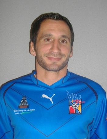 Julien Emeriaud