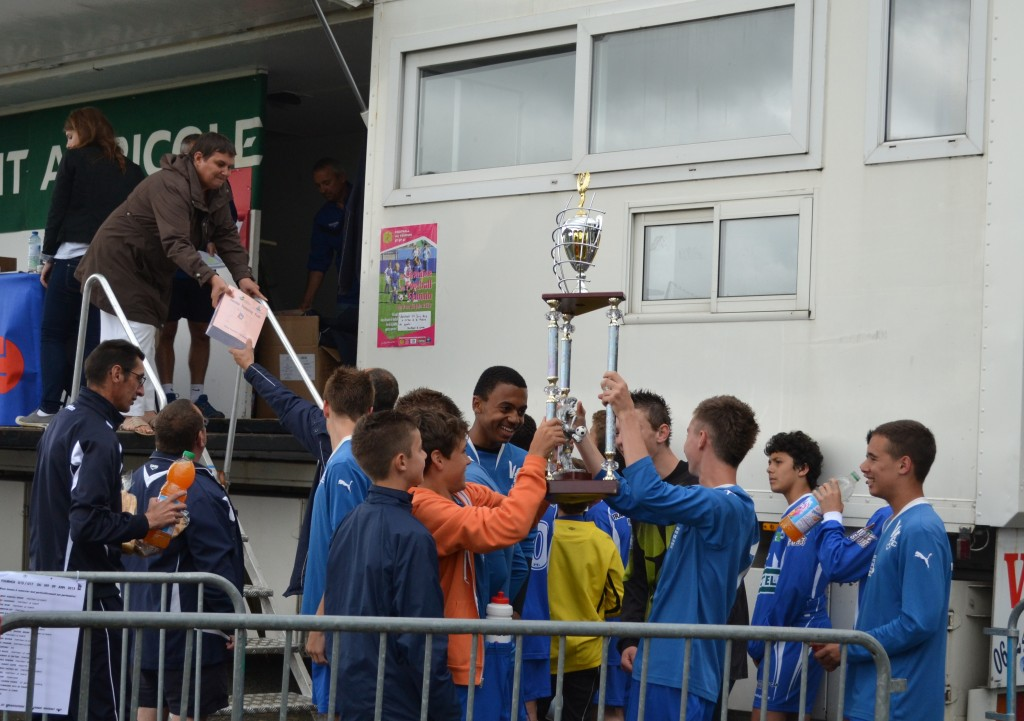Tournoi 2013 - Vendée Fontenay Foot (120)