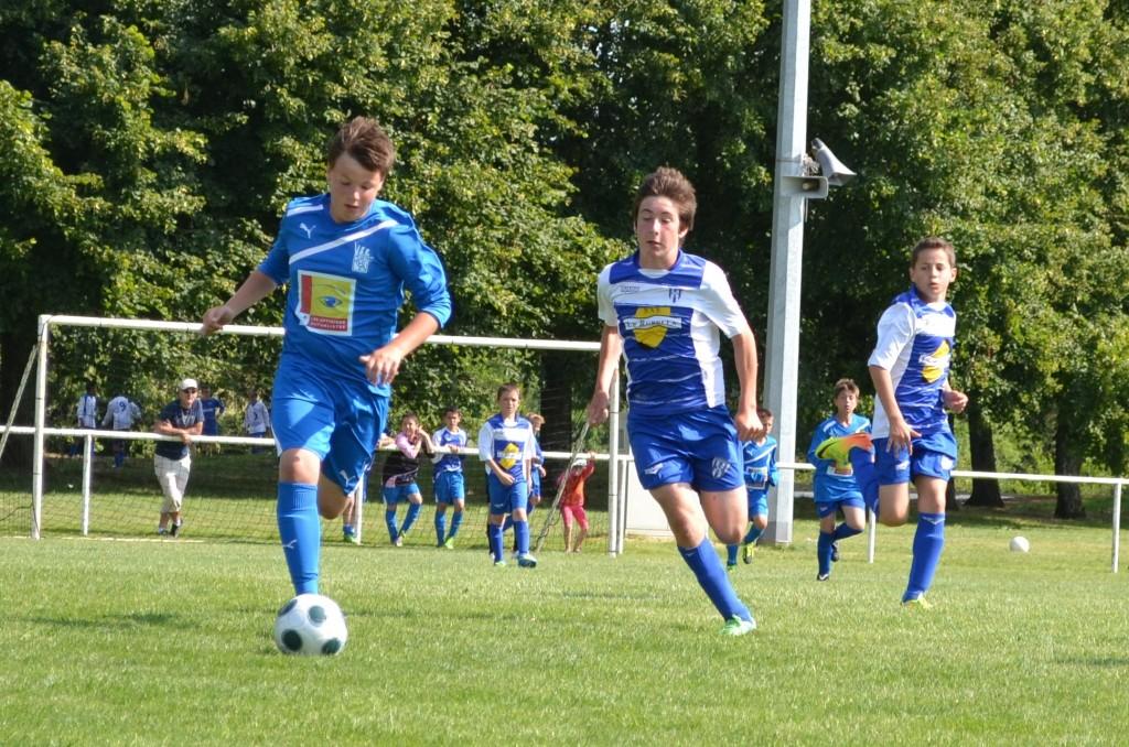 Tournoi 2014 - Vendée Fontenay Foot (25)