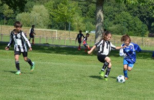 Tournoi 2014 - Vendée Fontenay Foot (7)