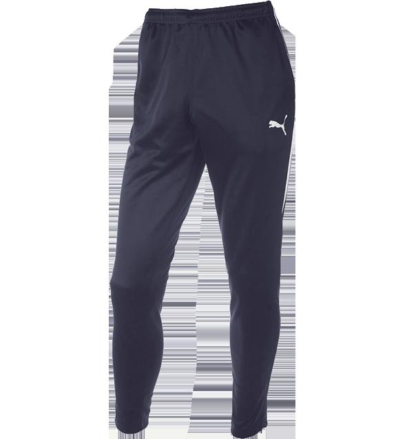 Pantalon d'entraînement VFF
