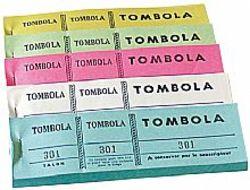 tombola (1)