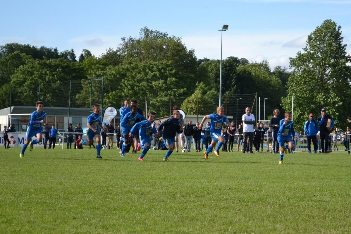 Tournoi Jeunes VFF 2016 (113)
