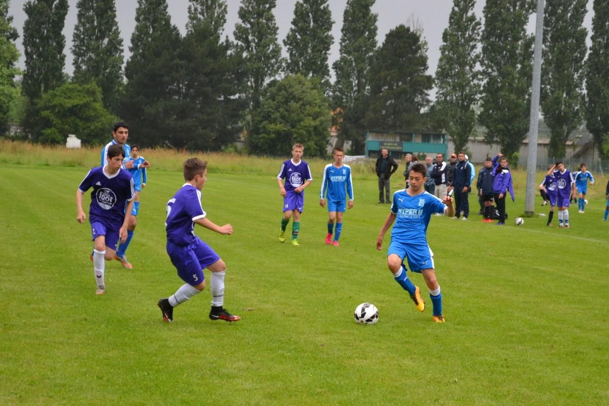 Tournoi Jeunes VFF 2016 (68)