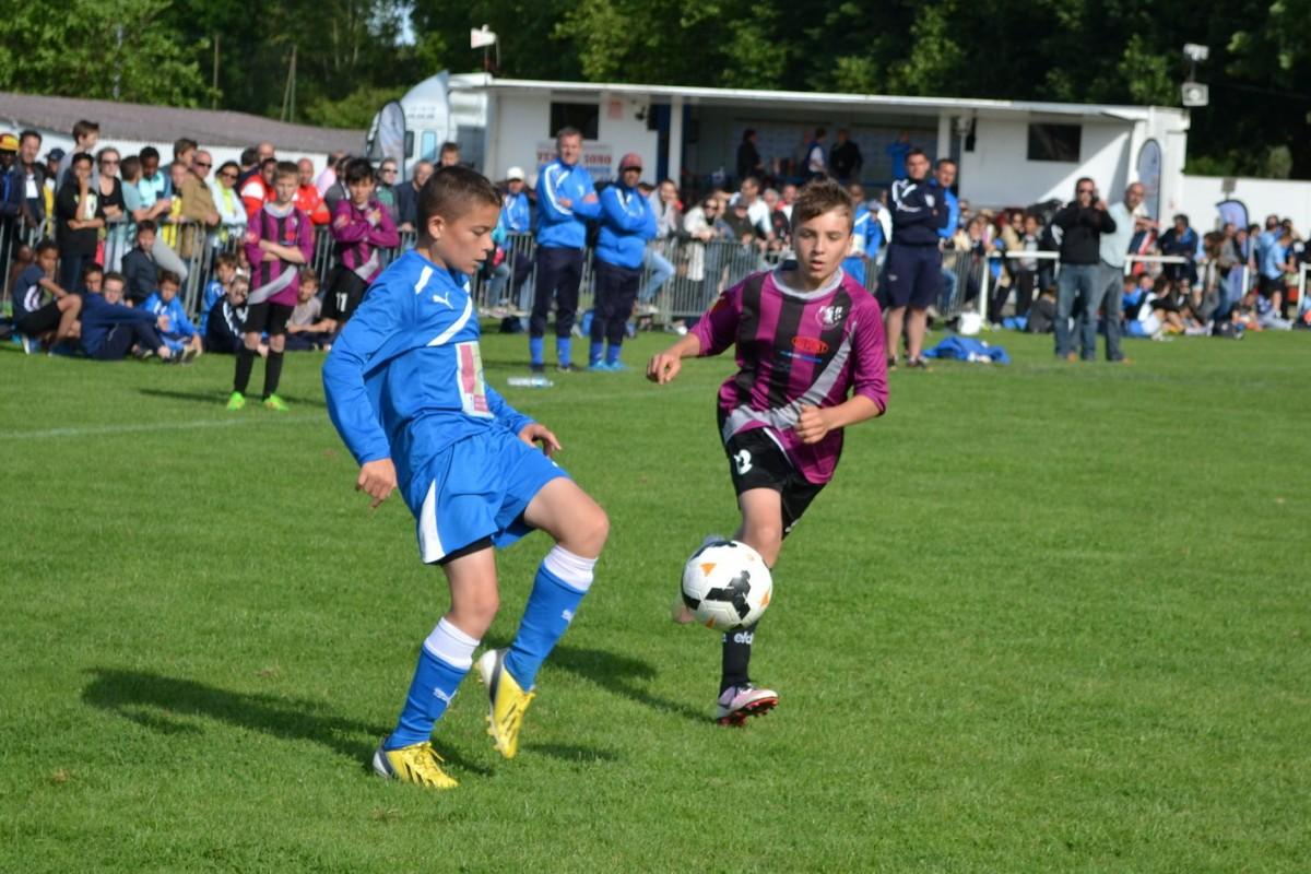Tournoi Jeunes VFF 2016 (96)