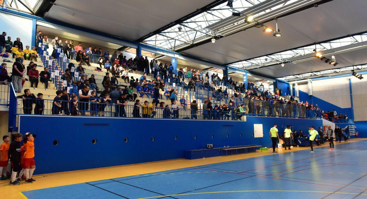 Tournoi FUTSAL U11 (29)