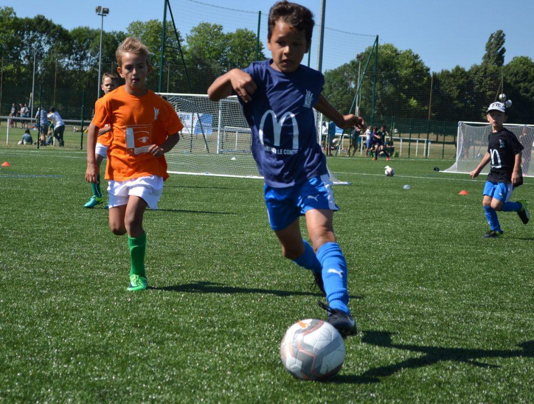 Tournoi Jeunes VFF 2017 (34)
