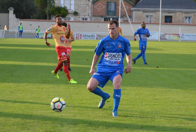 Alexandre DUPAS