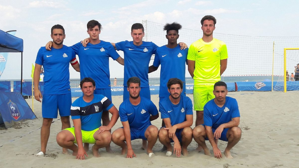 National Beach Soccer 2017 (1)