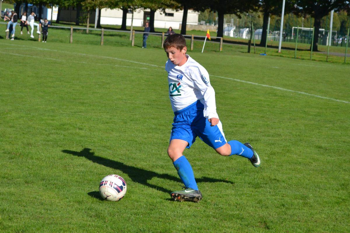 Nicolas MORNET