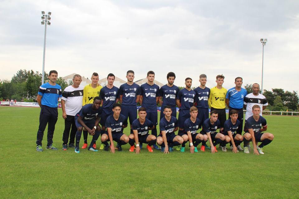 Finale Coupe U19 LFPL [VFF-VERTOU] le samedi 09-06-2018 (1)