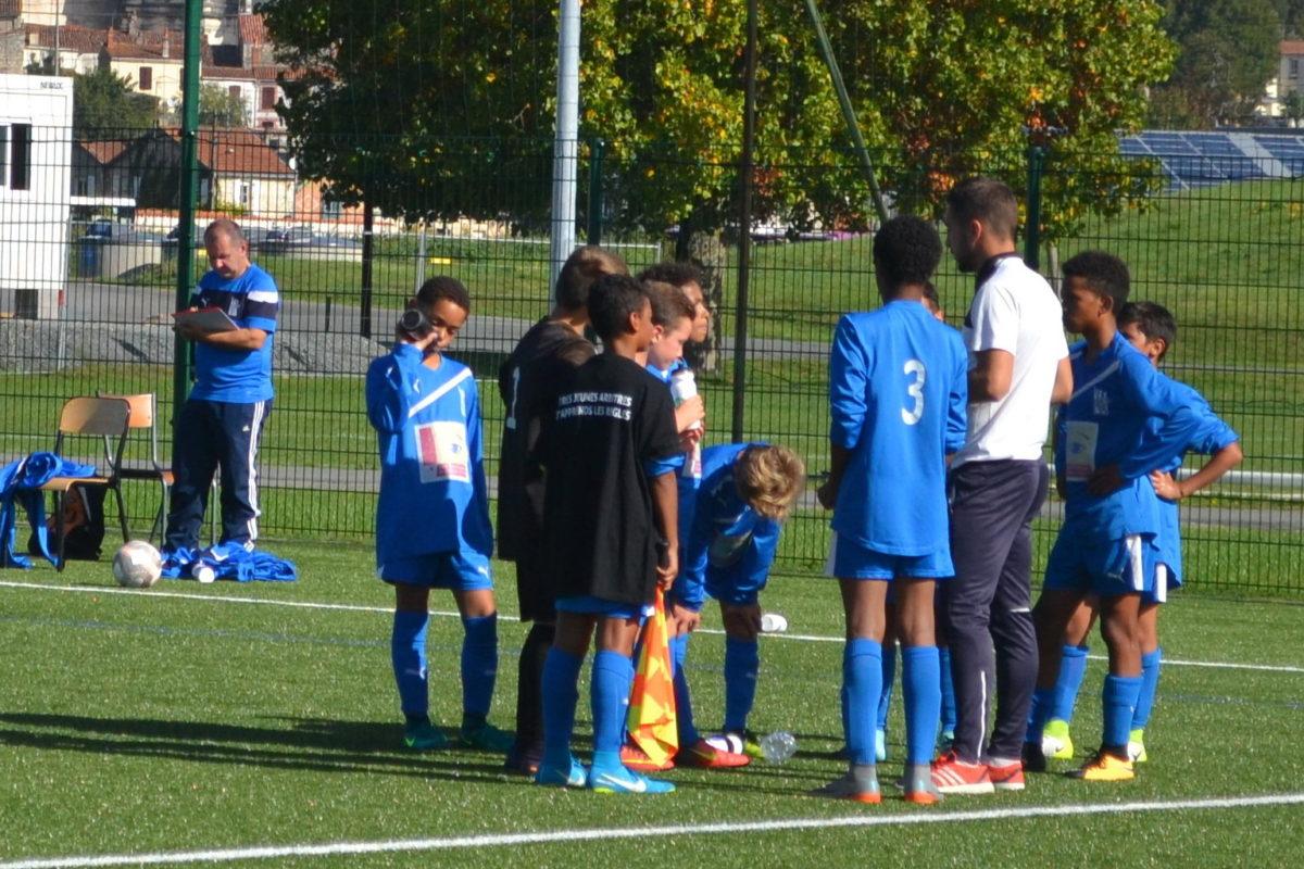Matchs U13 du samedi 30-09-17 (18)