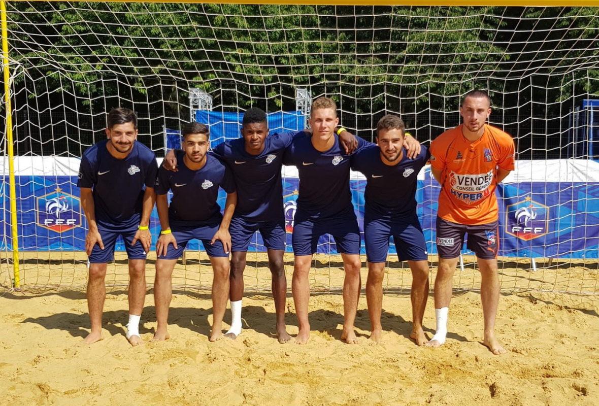 Beach-Soccer 2018 (1)