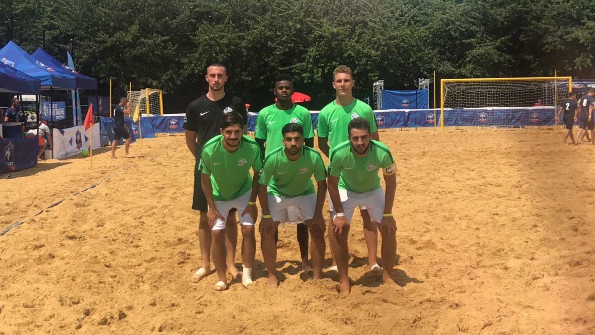 Beach-Soccer 2018 (5)
