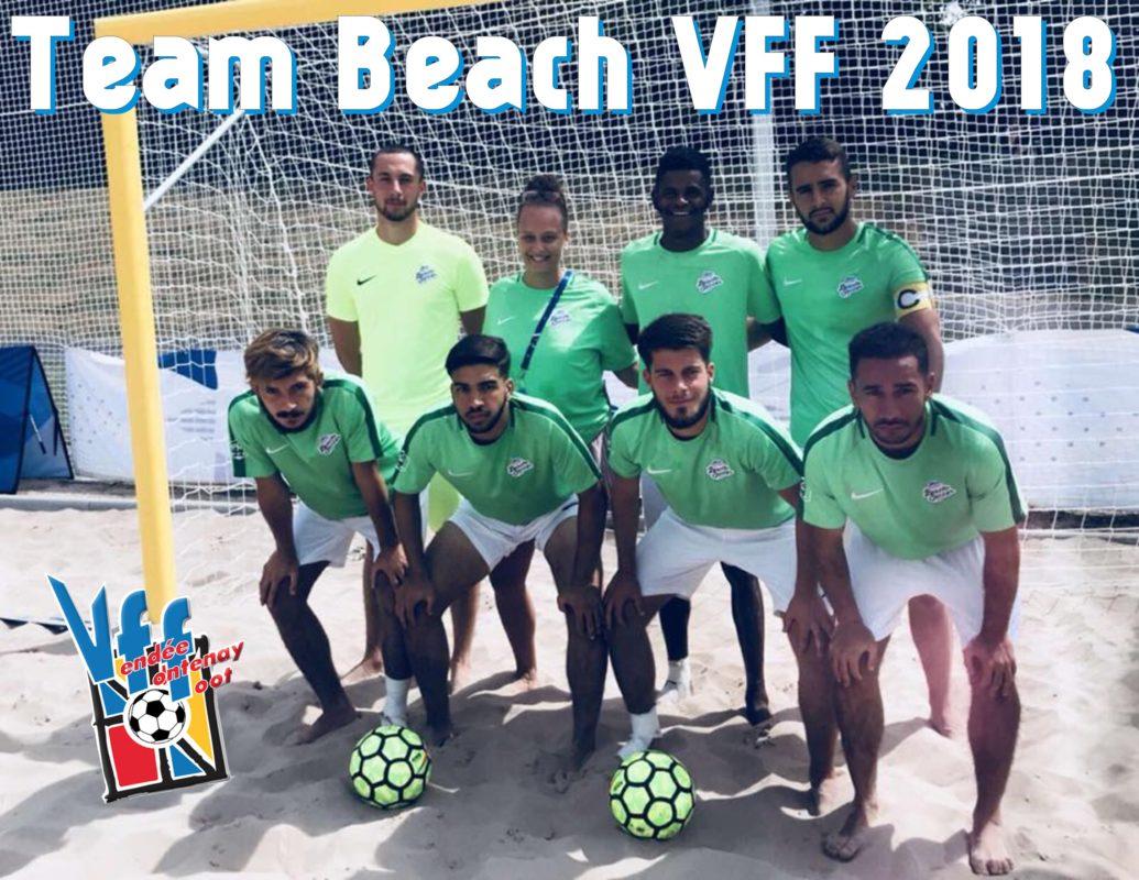 Beach Soccer 2018 (2)