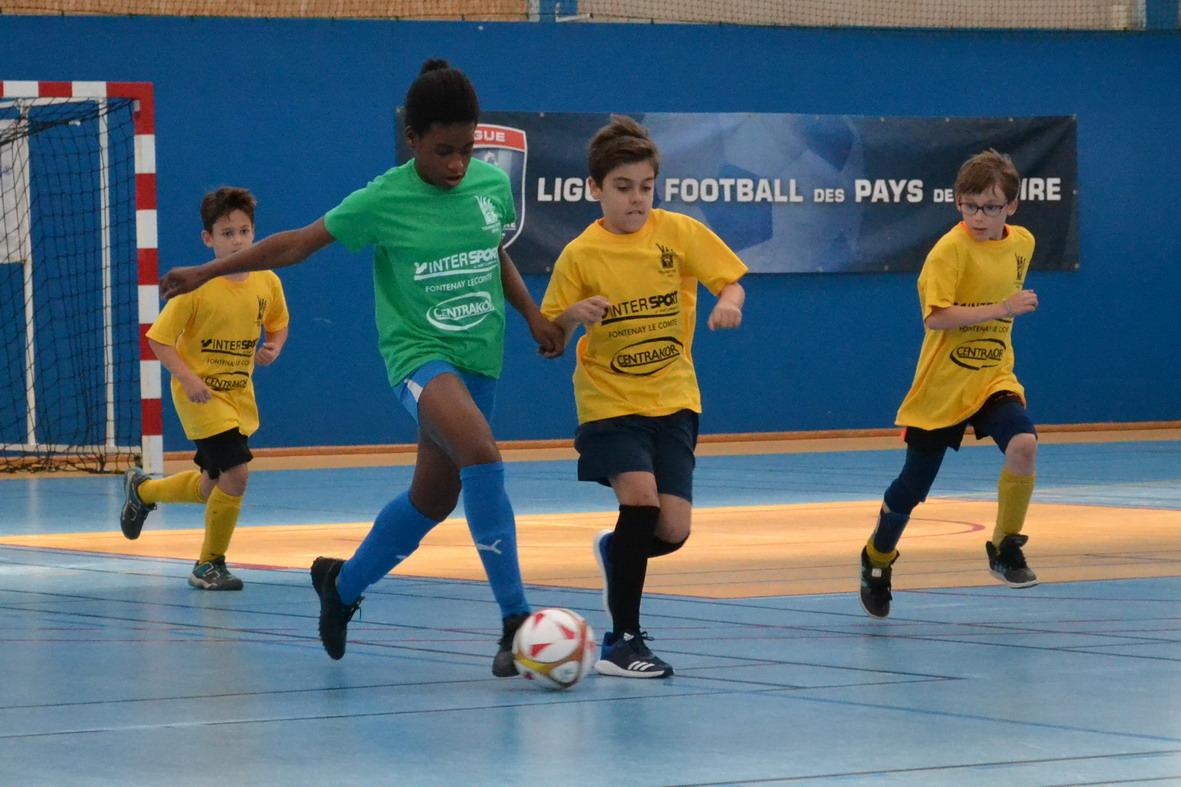 Tournoi U11 Futsal 2019 (101)