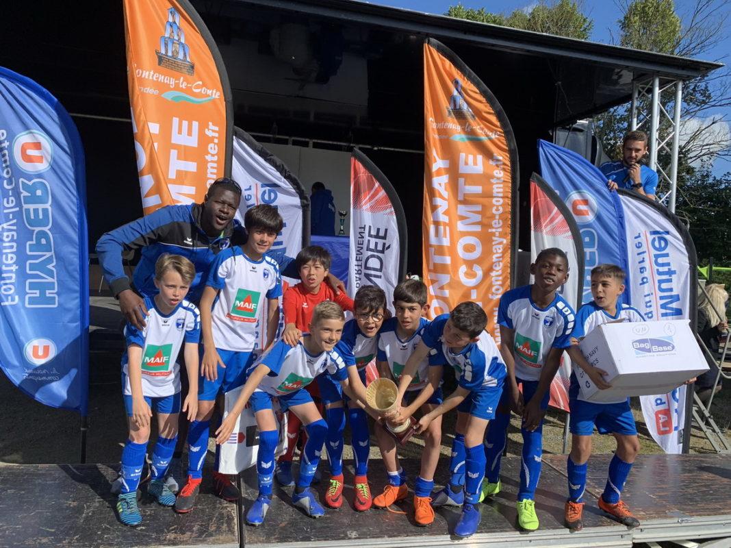 Tournoi Jeunes 2019 (107)
