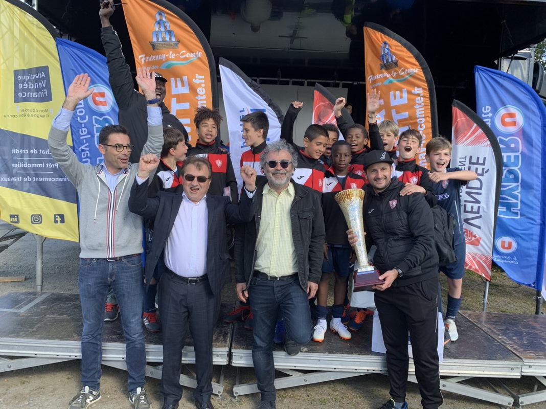 Tournoi Jeunes 2019 (109)