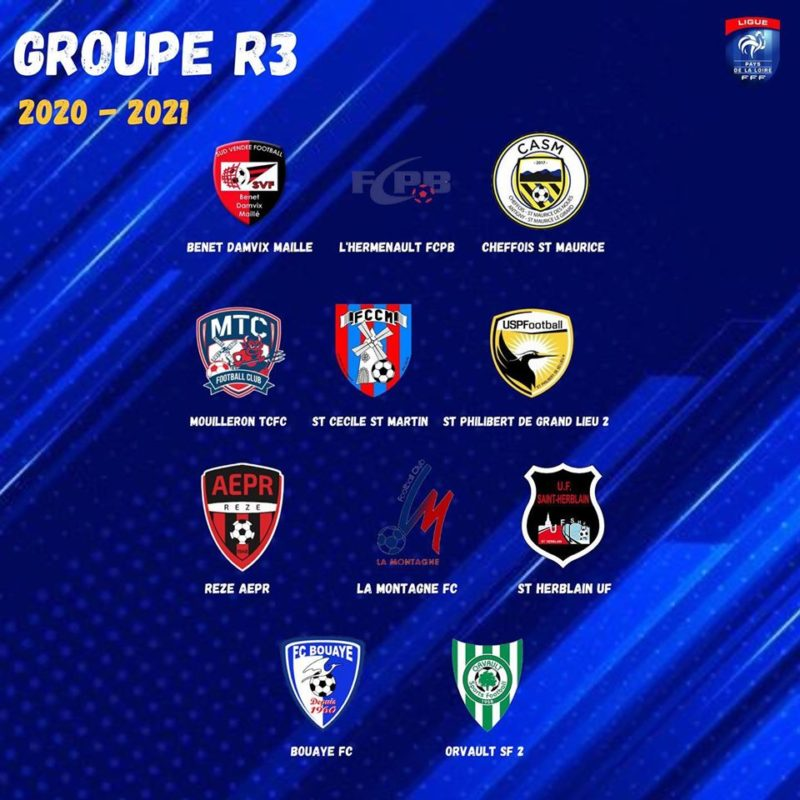 Groupe R3