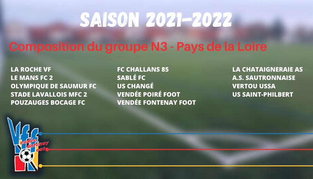 Saison 2021-2022 (1)
