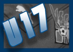 formation u17 logo