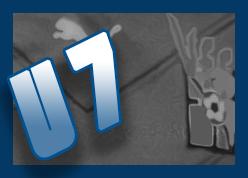 Formation u7 logo