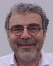 Mompert Laurent