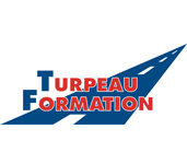 Turpeau-Formation