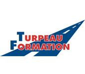 Turpeau-Formation
